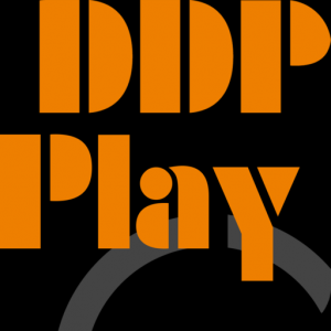 HOFA DDP Player V2 Mac OS X