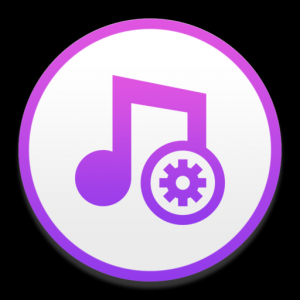 TunesMechanic for iTunes Mac OS X