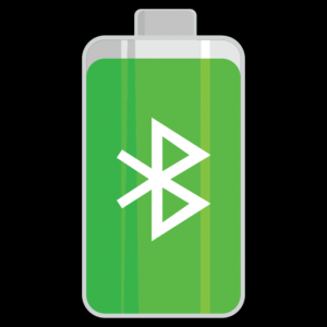 Magic Battery Mac OS X