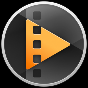 Blackmagic RAW Player Mac OS X